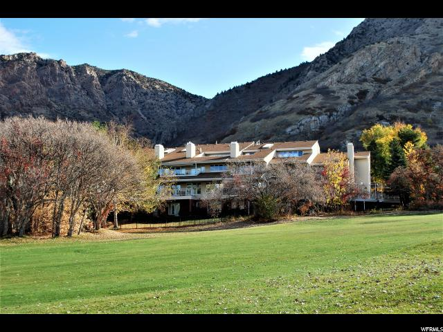 Condominio por un Venta en 1715 E DARLING Street 1715 E DARLING Street Unit: 6 Ogden, Utah 84403 Estados Unidos