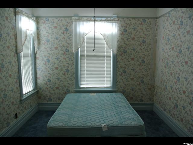 Additional photo for property listing at 38 W 100 N 38 W 100 N Paris, Айдахо 83261 Соединенные Штаты