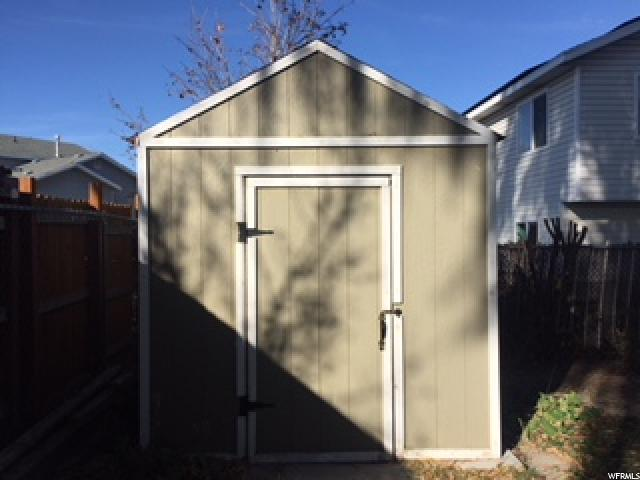 521 N 1440 Pleasant Grove, UT 84062 - MLS #: 1491592