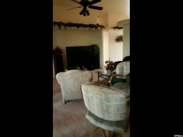 180 W 200 Gunnison, UT 84634 - MLS #: 1491598