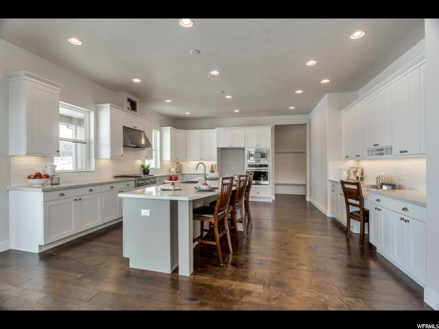 6874 N EARL ST Unit 4014 Park City, UT 84098 - MLS #: 1491603