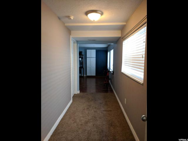 Additional photo for property listing at 8552 S 6465 W 8552 S 6465 W West Jordan, Utah 84088 United States