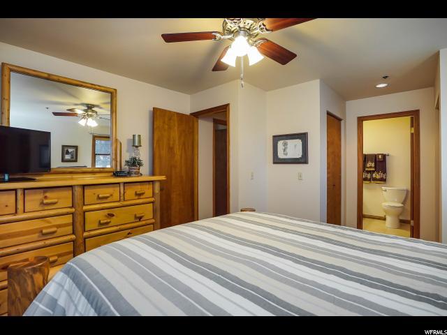 477 SADDLE VIEW WAY Unit 25 Park City, UT 84068 - MLS #: 1491611