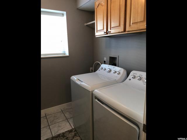 Additional photo for property listing at 928 E 300 N 928 E 300 N Lindon, Юта 84042 Соединенные Штаты