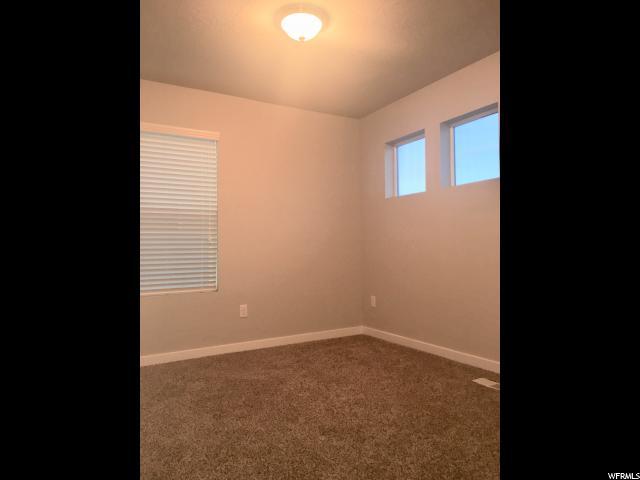 Additional photo for property listing at 4950 E SAGEBRUSH Lane 4950 E SAGEBRUSH Lane Eagle Mountain, Utah 84005 United States