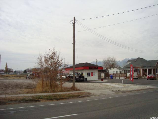 Additional photo for property listing at 168 E MAIN 168 E MAIN Grantsville, Юта 84029 Соединенные Штаты