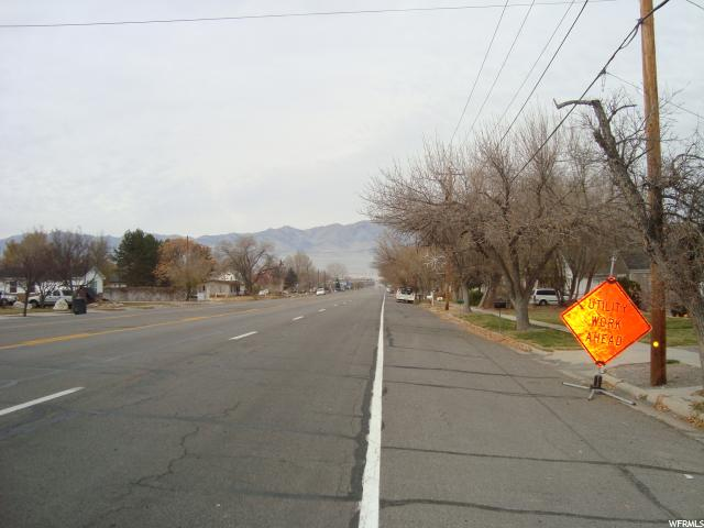 Additional photo for property listing at 168 E MAIN 168 E MAIN Grantsville, Utah 84029 États-Unis