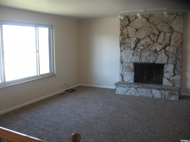 Additional photo for property listing at 6131 S STEEPLE CHASE Lane 6131 S STEEPLE CHASE Lane Murray, Utah 84121 United States