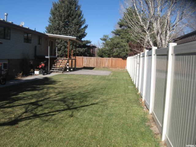 Additional photo for property listing at 6131 S STEEPLE CHASE Lane 6131 S STEEPLE CHASE Lane Murray, Utah 84121 États-Unis