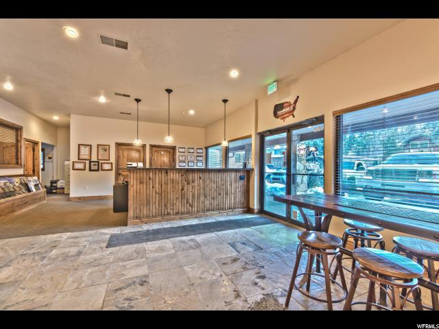 155 ASPEN DR Park City, UT 84098 - MLS #: 1491630