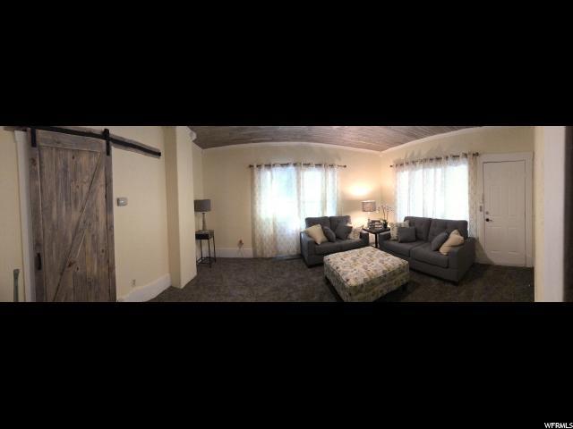 822 CANYON RD Logan, UT 84321 - MLS #: 1491642
