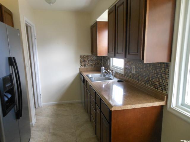 696 WAYNE AVE Pocatello, ID 83201 - MLS #: 1491654