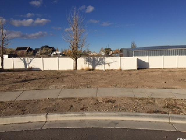 Additional photo for property listing at 7238 W WILD TOLMAN Circle 7238 W WILD TOLMAN Circle Herriman, Юта 84096 Соединенные Штаты