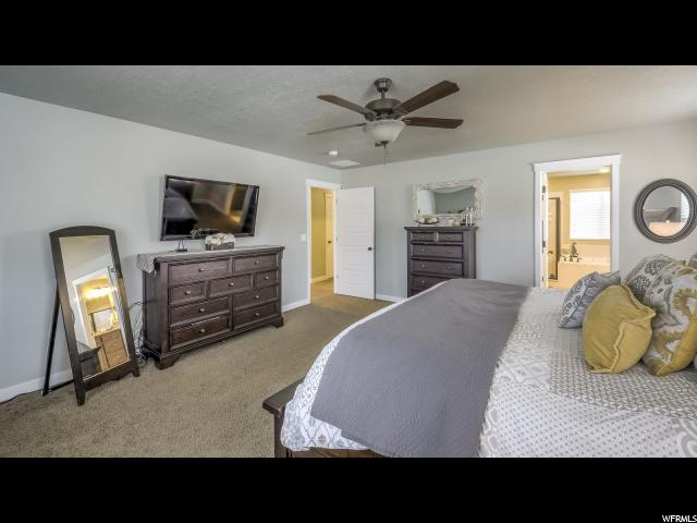 1384 W 3175 Pleasant View, UT 84414 - MLS #: 1491669