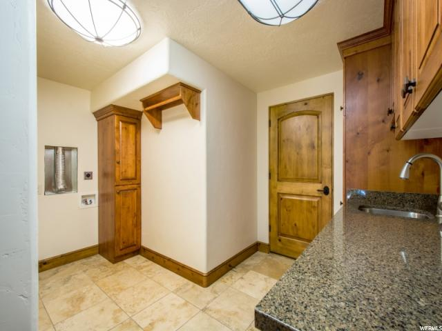 8778 S FALCON HEIGHTS LN Sandy, UT 84093 - MLS #: 1491679