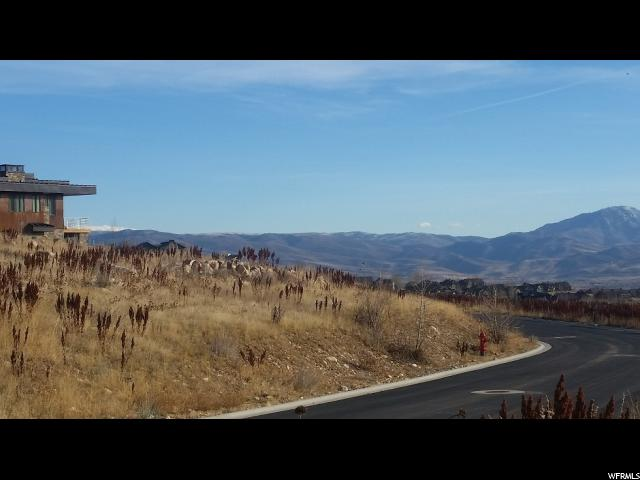 5319 E PURPLE SAGE DR Eden, UT 84310 - MLS #: 1491690