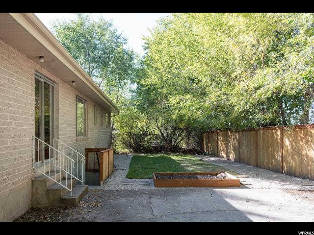 2391 E 3395 Salt Lake City, UT 84109 - MLS #: 1491695