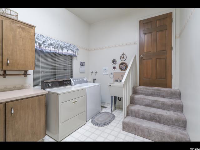 Additional photo for property listing at 515 FOXRIDGE Drive 515 FOXRIDGE Drive Providence, Utah 84332 United States