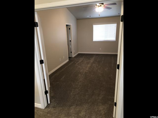Additional photo for property listing at 793 S 3050 W 793 S 3050 W Syracuse, Utah 84075 United States