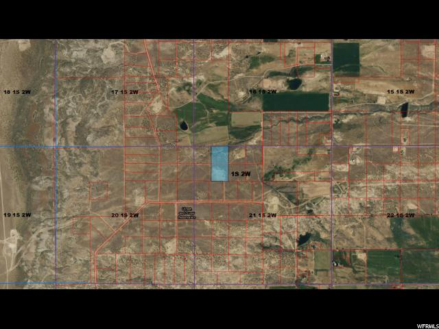Additional photo for property listing at Address Not Available  Duchesne, Utah 84021 Estados Unidos