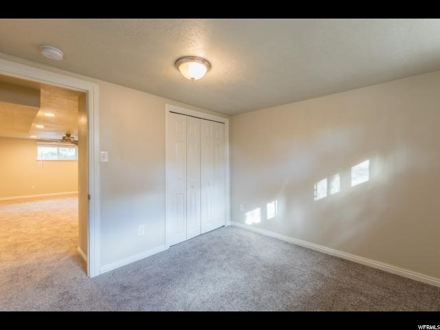 Additional photo for property listing at 1051 N 400 E 1051 N 400 E Pleasant Grove, Utah 84062 Estados Unidos