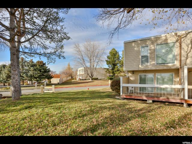 5285 GRAVENSTEIN PARK Unit 202, Murray UT 84123
