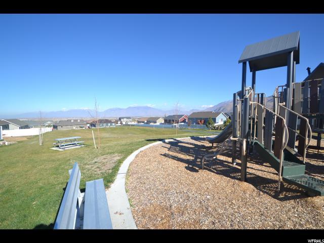 1602 N GRIZZLY WAY Elk Ridge, UT 84651 - MLS #: 1491731