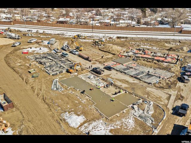 10475 S BEETDIGGER BLVD Unit 51 Sandy, UT 84070 - MLS #: 1491734