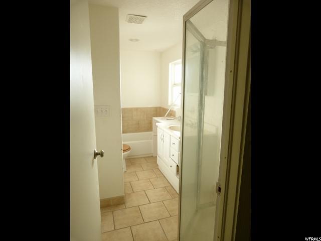 141 N 300 Tremonton, UT 84337 - MLS #: 1491746