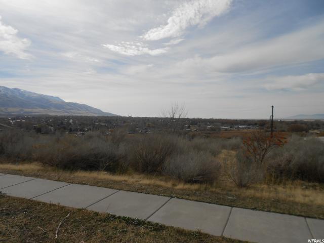 1356 N KOTTER Brigham City, UT 84302 - MLS #: 1491750