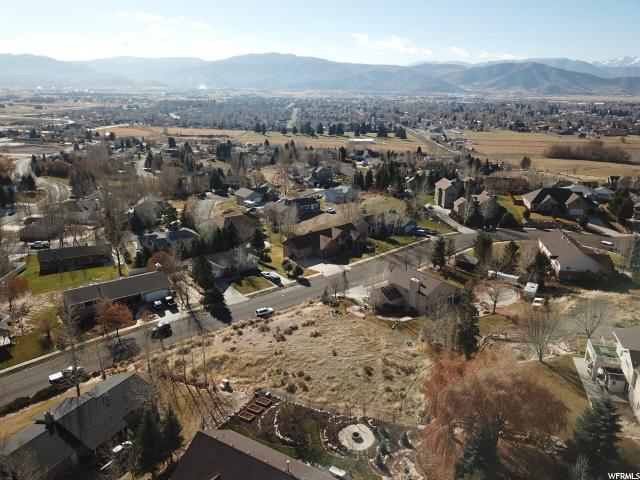 Additional photo for property listing at 775 E LAKEVIEW Drive 775 E LAKEVIEW Drive Heber City, Utah 84032 États-Unis
