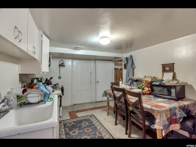 Additional photo for property listing at 308 N MAIN STREET 308 N MAIN STREET Springville, Юта 84663 Соединенные Штаты