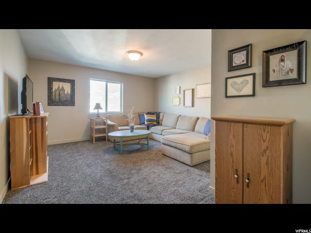 Additional photo for property listing at 310 N 680 E 310 N 680 E Vineyard, Utah 84058 Estados Unidos