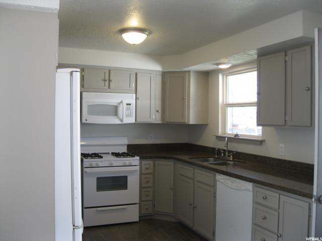 Additional photo for property listing at 767 E JOHNSONWAY Drive 767 E JOHNSONWAY Drive Sandy, Utah 84094 United States