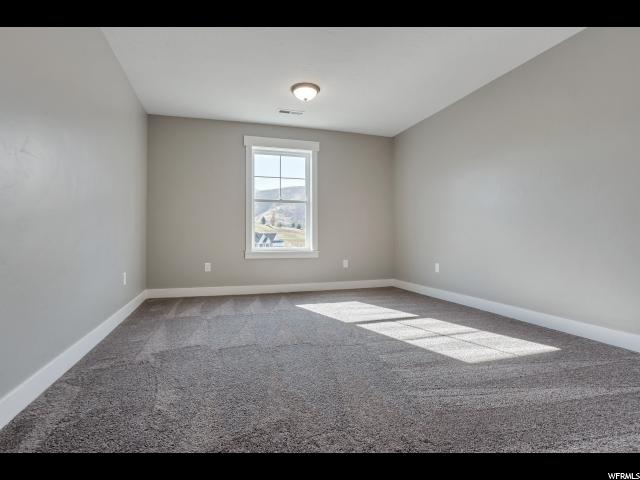 604 OLYMPIC LN Elk Ridge, UT 84651 - MLS #: 1491771