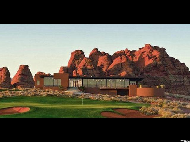 Additional photo for property listing at Address Not Available  Hurricane, Utah 84737 United States