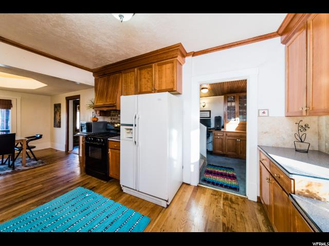 Additional photo for property listing at 99 E 200 S 99 E 200 S Millville, Utah 84326 Estados Unidos