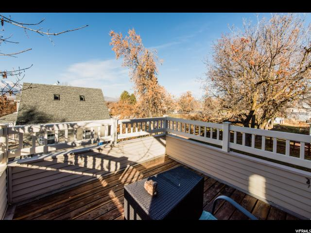 Additional photo for property listing at 99 E 200 S 99 E 200 S Millville, Utah 84326 United States