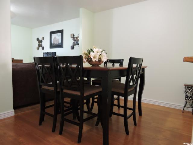 Additional photo for property listing at 42 S 1000 E 42 S 1000 E Payson, Utah 84651 États-Unis
