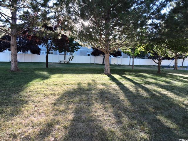 Additional photo for property listing at 42 S 1000 E 42 S 1000 E Payson, Utah 84651 United States
