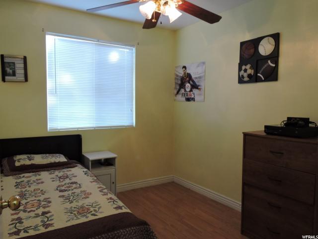 Additional photo for property listing at 42 S 1000 E 42 S 1000 E Payson, Юта 84651 Соединенные Штаты
