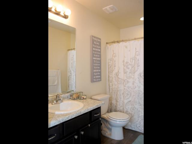 Additional photo for property listing at 15087 S BRIGHT STARS Drive 15087 S BRIGHT STARS Drive Unit: 23 Bluffdale, Юта 84065 Соединенные Штаты