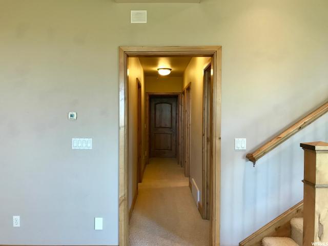 4251 N WATERFORD CT Provo, UT 84604 - MLS #: 1491791