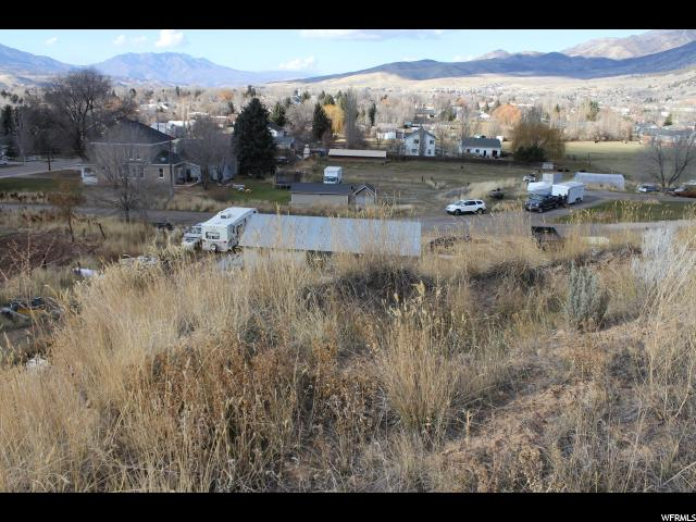317 S STATE ST Morgan, UT 84050 - MLS #: 1491796