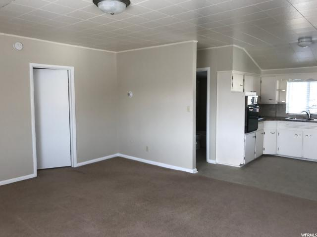 Additional photo for property listing at 133 N 600 E 133 N 600 E Unit: 3 Roosevelt, Utah 84066 United States