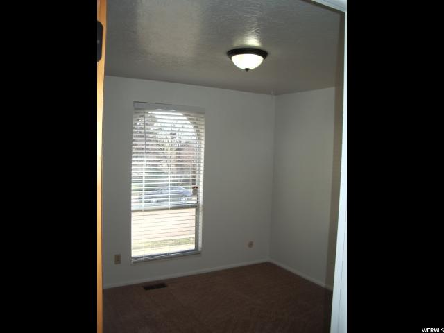 Additional photo for property listing at 2239 E 1200 N 2239 E 1200 N Layton, 犹他州 84040 美国
