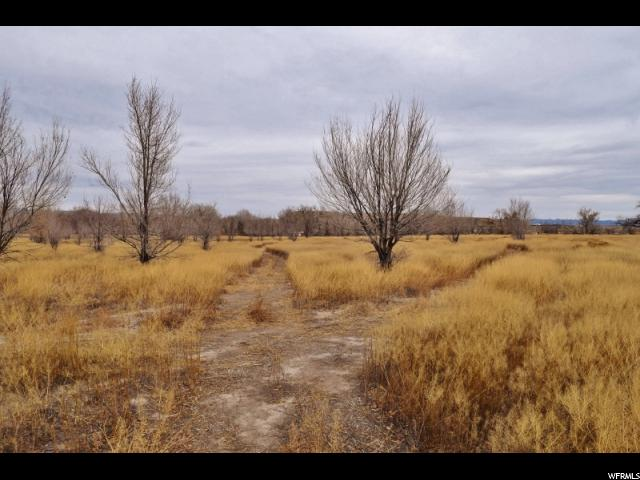 550 E 600 Price, UT 84501 - MLS #: 1491806