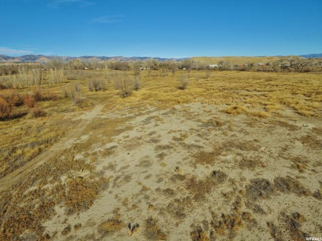 550 E 600 600 Price, UT 84501 - MLS #: 1491806