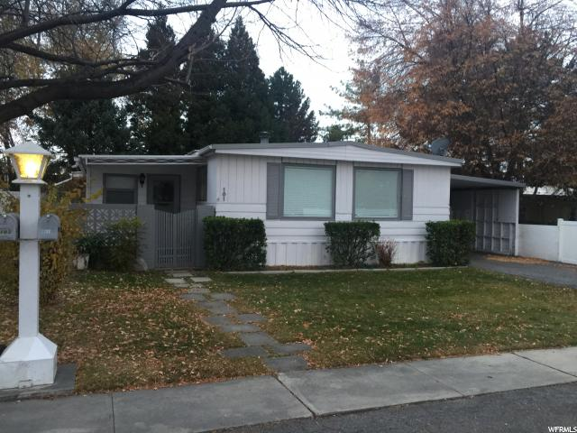 Additional photo for property listing at 120 N 350 W 120 N 350 W American Fork, Utah 84003 Estados Unidos