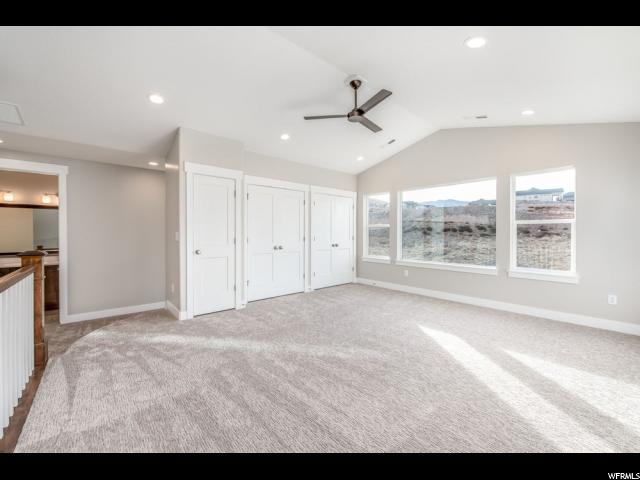 14862 S NEW MAPLE DR Herriman, UT 84096 - MLS #: 1491818